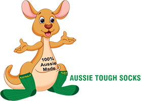 Queensland Hosiery Mill